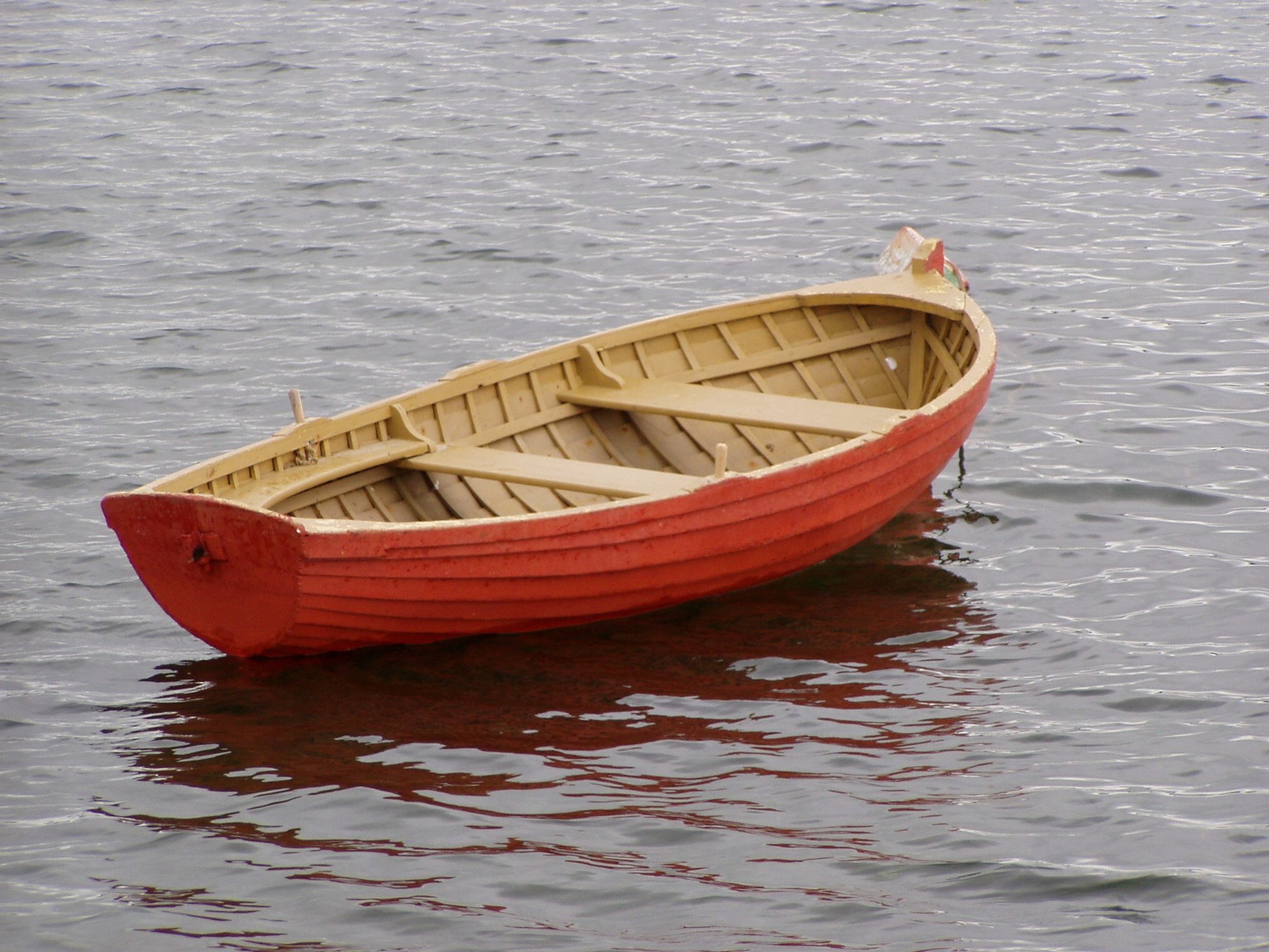 Boatscom  Official Site