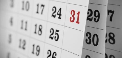 Kalender_1_4dddf630a6